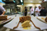 Epoque lanseaza L'Atelier, atelierul de arta culinara.