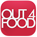 logo-out4food